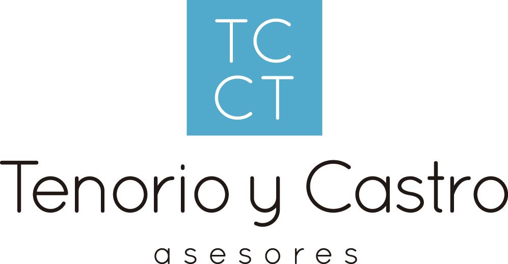 Tenorio y Castro